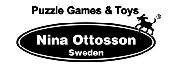 Nina Ottoson