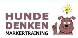 markertraining